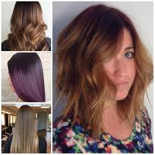 Color For 2017 Hottest Brown Hair Colors For 2016 2017 U2013 Page 2 U2013 Best Hair Color
