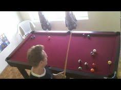 pool table moving company cheap pool table movers moving companies http pooltabletoday