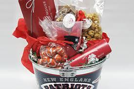 boston sports gift baskets custom corporate gift baskets