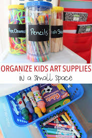 Ideas To Organize Kids Room by 30 Diy Organizing Ideas For Kids Rooms Diy Joy