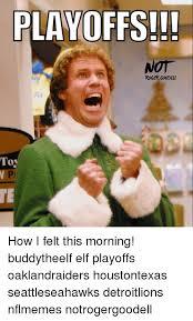 Buddy The Elf Meme - 25 best memes about buddytheelf buddytheelf memes