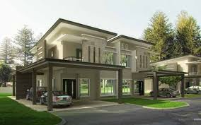 House Design Pictures Malaysia English Home Design Malaysia Home Design And Style
