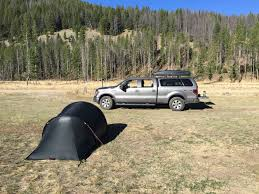 nissan versa kayak rack 11 camper roof rack roof racks on pinterest sportsmobile van van
