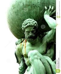 displaying 17 u003e images for epimetheus greek mythology statue