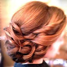 108 best seen in the mariotricociorlandpark salon images on
