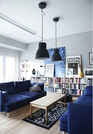 blue sofa set living room best 25 living room furniture sets ideas on pinterest living