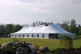 tent rentals pa tents for rent in chambersburg pa tent rentals lancaster pa