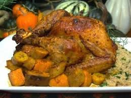 13 best thanksgiving ideas images on