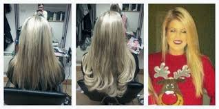 great lengths hair extensions price great lengths hair extensions glasgow prices modern hairstyles