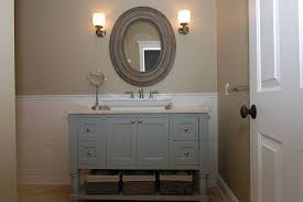 Unique Vanity Lighting Unique Bathroom Vanities Bathroom Traditional With Bathroom