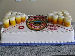 beer pong bachelor cake ideas 19041 30 unique and creative