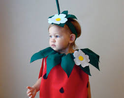 kids costume etsy