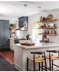 Open Cabinet Kitchen Ideas Best 25 Hipster Kitchen Ideas On Pinterest Hipster Home