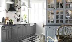 kitchen superior ikea white lacquer kitchen cabinets remarkable