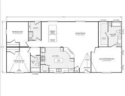 champion homes single wide floor plans brilliant fleetwood mobile