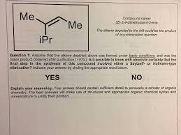 chemistry archive august 27 2017 chegg com