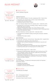 Validation Engineer Resume Sample Business Process Analyst Cover Letter Sample Arizona Homework