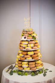 22 best philadelphia wedding inspiration images on pinterest