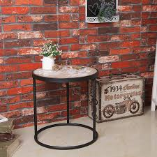 Wrought Iron Sofa Tables by Wrought Iron Sofa Table Vintage Clothing Store Net Cafe Bar A Few