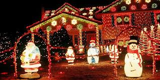 best christmas decorations best lights for outdoor christmas decorations lovely best christmas