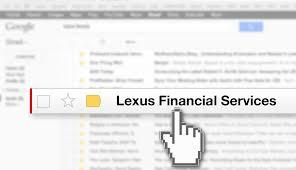 dealer daily lexus login lexus financial services contact lfs