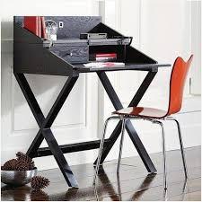 Small Desk And Chair Set Small Desk And Chair Set Comfortable Small Desk And Chair Modern