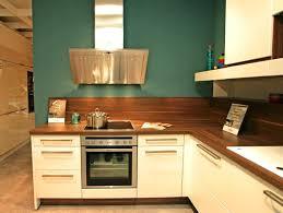 cuisinistes strasbourg cuisiniste strasbourg cuisine de charme en bois strasbourg