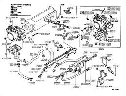 quest for a more bulletproof 22re 89 4runner engine build page