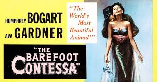 the barefoot contessa movie watch streaming online
