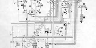 payne wiring diagram on images free download in heat pump
