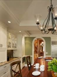 benjamin moore rosemary sprig paint looks beautiful with white