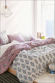bedroom magnificent coastal living bedding seashell comforter