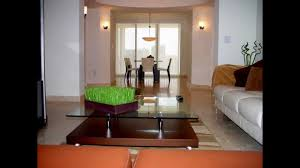 living and dining room combo living room and dining room combo decorating ideas classy design