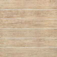Floor Tile by Natura