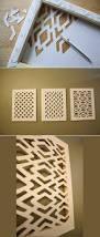 best 25 diy canvas art ideas on pinterest diy canvas diy 39 easy diy ways to create art for your walls