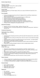resume example resume helper template free resume helper