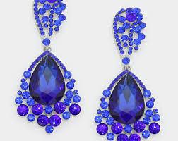 large earrings large earrings etsy