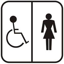 Disability Grants For Bathrooms 10 Best Disability Grants Images On Pinterest Business Grants