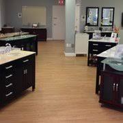home design center sterling va home design outlet center virginia closed 12 photos kitchen
