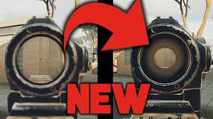 siege test nouveaux viseurs point technical test server rainbow six