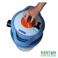 astral self cleaning nanofibre cartridge filter u2013 keston pools u0026 spas