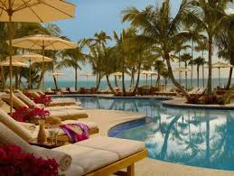 25 best florida resorts vacations for couples