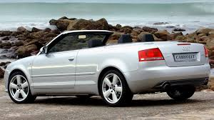 audi convertible hardtop google search dreams pinterest