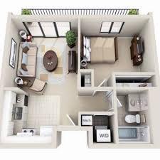 design house layout micro cottage floor plans luxury design ideas free tiny