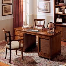 scrivanie classiche prezzi scrivanie classiche il fascino della tradizione arredaclick
