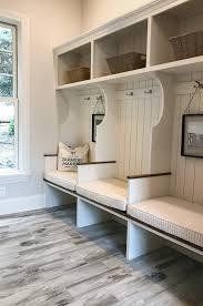 small mudroom bench small mudroom bench with storage practical mudroom ideas