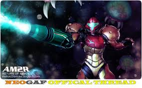 Metroid 2 Map Another Metroid 2 Remake Project Am2r Ot Best Birthday Ever