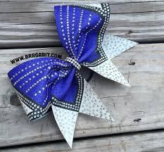 african american cheer hair bows 200 best cheer bows images on pinterest cheer bows cheer stuff