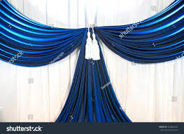 Pale Blue Curtains Blue Curtain Blue Curtains With Gruposorna