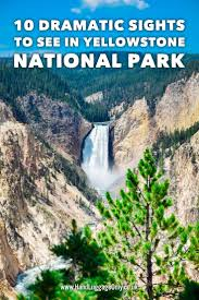 National Park Map Usa by Best 20 National Parks Usa Ideas On Pinterest Travel Usa List
